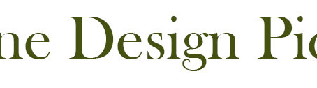 Designer Insight
