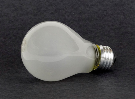 A Simple Guide to Buying Bulbs