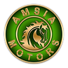 Amsia Motors Logo Transparent File.png
