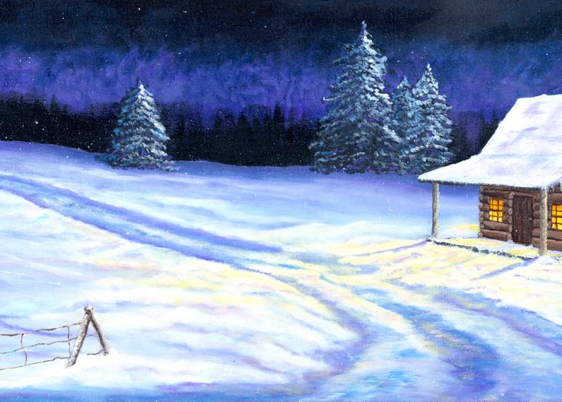 snow-cabin-2.jpg