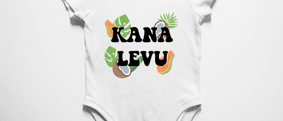 Kana Levu