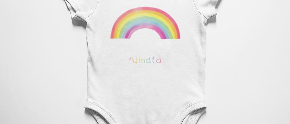 'umata (rainbow)