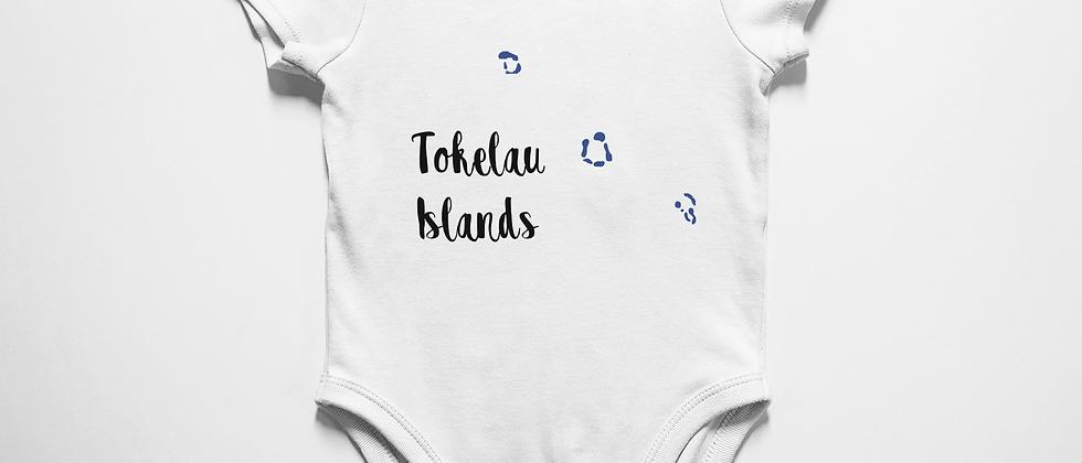 Tokelau Islands