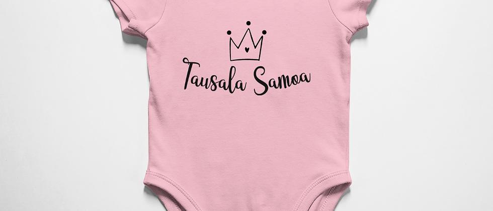 Tausala Samoa
