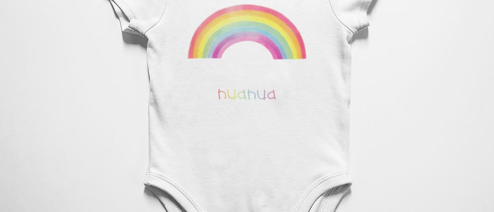 nuanua (rainbow)