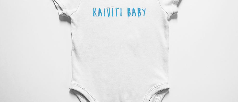 Kaiviti Baby