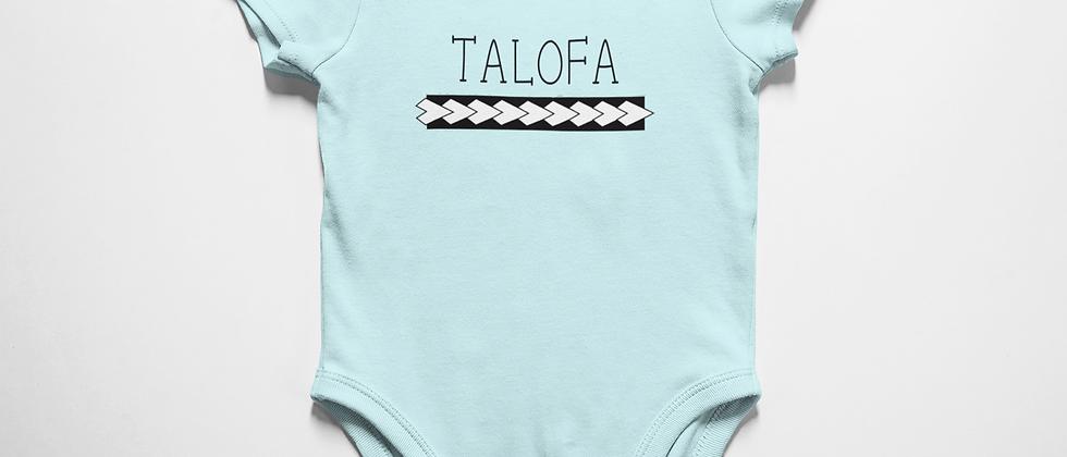 Talofa - Baby
