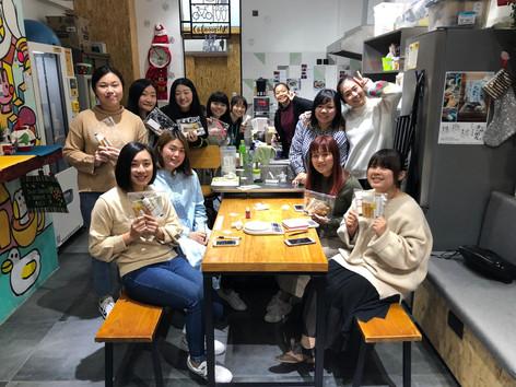 WhatsApp Image 2018-12-18 at 11.44.21.jp