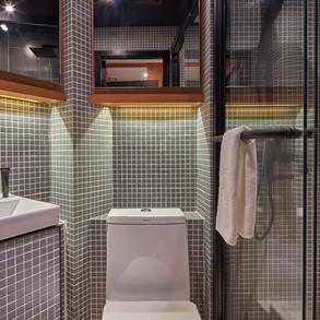 bathroom-7-2jpg