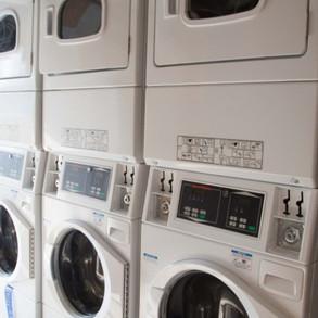 self-laundry_gallery__5a4de0600fa15jpg