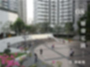website_co-home_listing_thumb-08.jpg