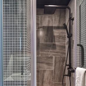 bathroom-1-2jpg