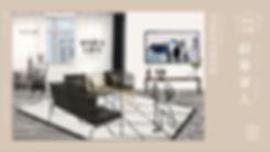 co-home_banner_v1-01.jpg