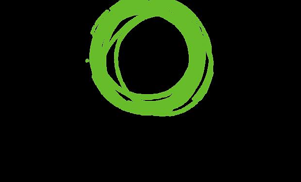2017_WL_Stacked_Logo_FULLC.png