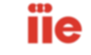 iie_logo_before_after.png