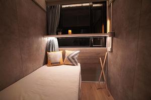Bunk Bed 04.JPG