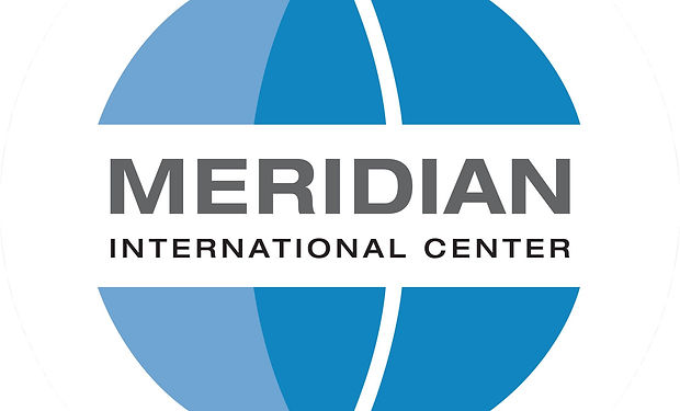 Meridian International Photo.jpg