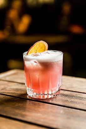 Brose All Day cocktail.jpg