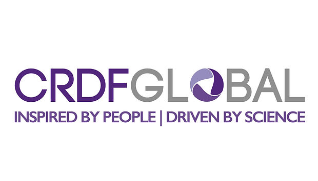 CRDF-Global_logo_Tagline_V2.jpg