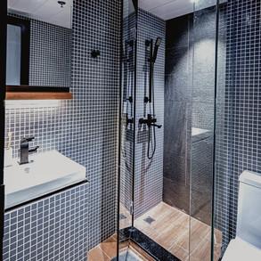 99-bathroom-2jpg