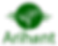 logo arihant_edited.png