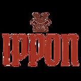 bière Ippon | bièere artisanale québecoise