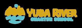 Yuba-River-Logo-Horizontal.png