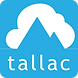 Tallac_Logo.png