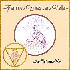 visuel_formation_femmes_unnies_vers_cell