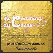 Coaching_du_coeur_pour_s_Installer_dans_