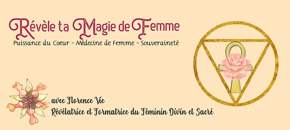 florence_cassabel_vignau_energeticienne_