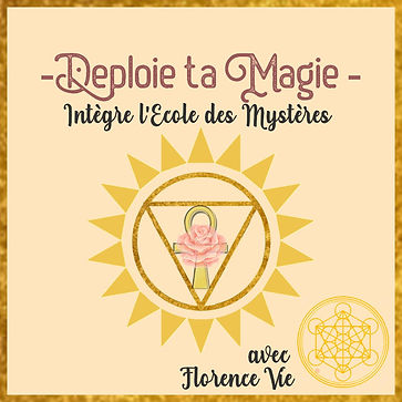 visuel_la_femme_solaire_formation_en_lig