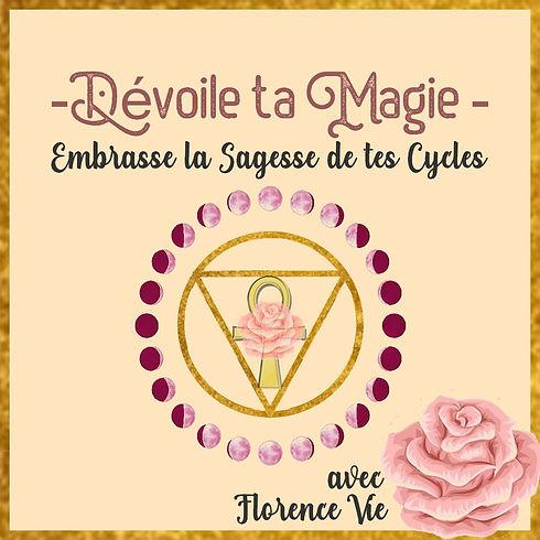 visuel_la_femme_lunaire_formation_en_lig