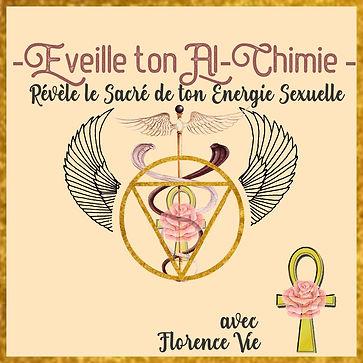 visuel_l_eveil_de_la_femme_alchimique_fo