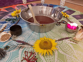 ceremonie_du_cacao_sacre_reliance_vyage_