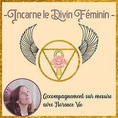 accompagnement_sur_mesure_coaching_indiv
