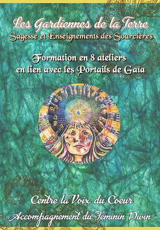 formation_gardiennes_de_la_terre_chamani