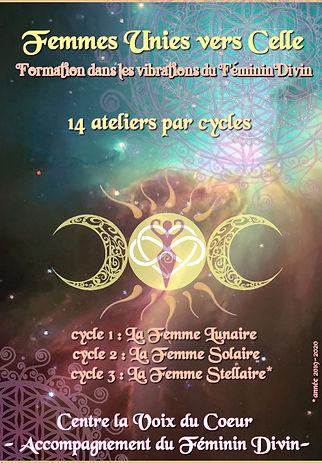 formation_feminin_sacre_divin_ecole_femm