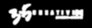 35 New Logo_White.png