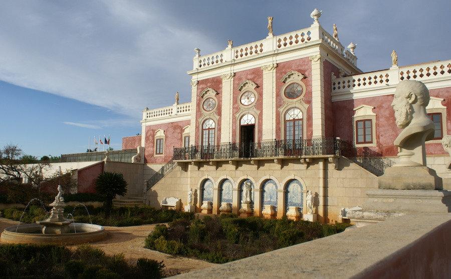 Paleis Algarve.jpg