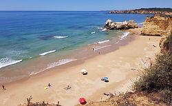 Strand Zee Algarve Lagos.jpg