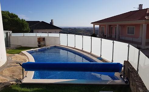 Zwembad Molen Moinho Branco.jpg