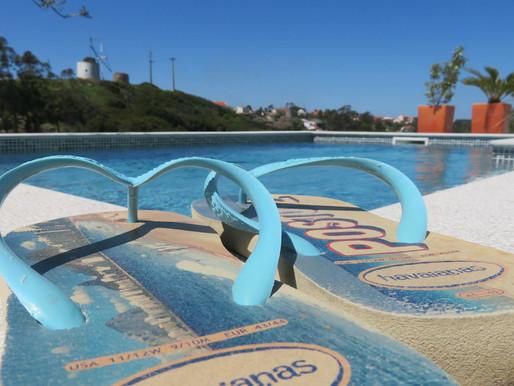 Drie maanden in Portugal: een terugblik