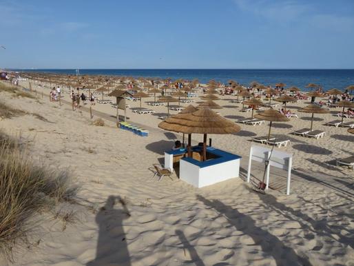 Bijna 3 jaar in Portugal… bijna 1 jaar covid: alles ok?