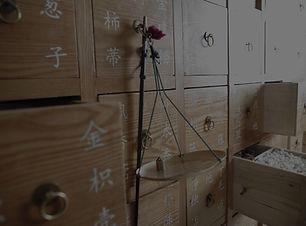 Chinese Medicine Herbs_edited.jpg
