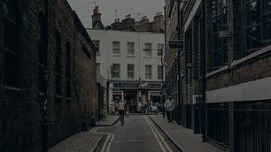 Town Street_edited.jpg