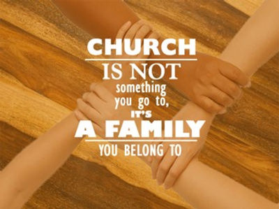 church-family.jpg