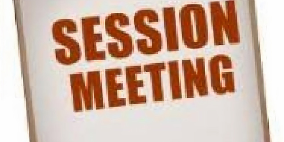 Session Meeting