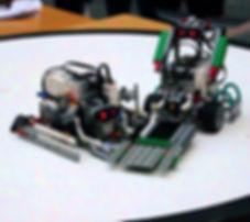 ev3 robot.jpg