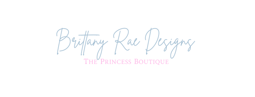 Copy of Brittany Rae Design (3).png